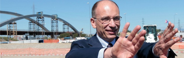 Telecom, la dote italo-americana di Telefonica e il salvataggio del sistema