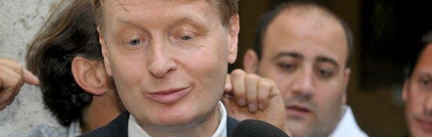 Decadenza Berlusconi, al via la giunta: scontro sul voto unico. Malan lascia i lavori