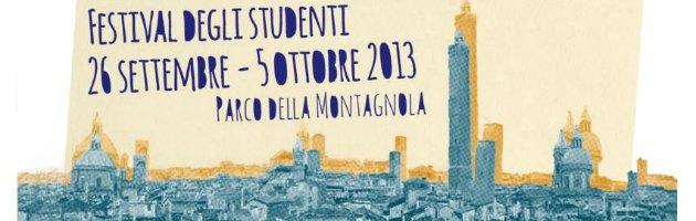 """""""Be Matricola"""": il festival degli studenti dell'Università di Bologna. C'è anche Pif"""