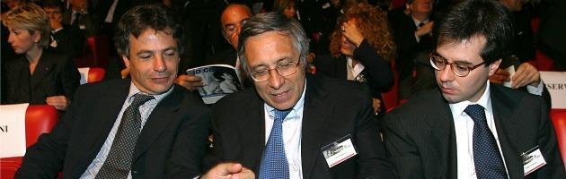 Messari - Bassanini