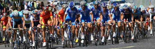 Mondiali di ciclismo 2013, oggi la gara in linea. La nazionale italiana ci prova