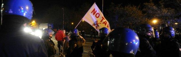 Tav, inviate buste con proiettili e messaggi di minacce a sindacalisti