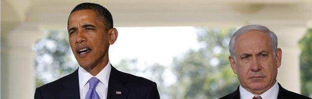 """Siria, Russia: """"Rilevato lancio missili"""". Obama: """"Messaggio non solo ad Assad"""""""