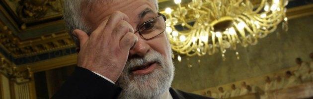 """M5S, la senatrice Casaletto lancia l'appello salva Orellana: """"Non siamo in guerra"""""""