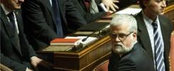 """M5S, il dissidente Orellana: """"Accusati di reato d'opinione. Silenzio da Grillo"""""""