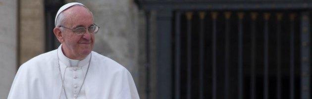 Siria, chi digiuna con Papa Francesco: da Letta a Mauro, dalla Pellegrini a Piano