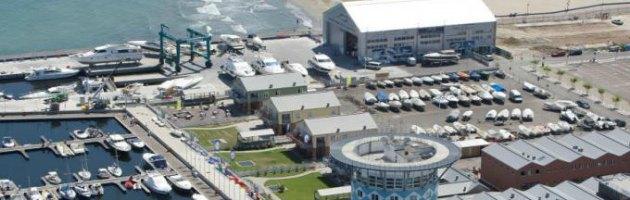 """Ravenna, M5S: """"Marinara, un porto di interessi al servizio delle cooperative"""""""