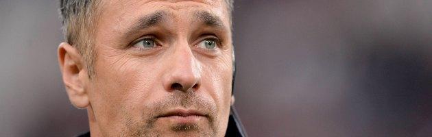 """Raoul Bova, sequestrati 1,5 milioni di euro per problemi col fisco. Lui: """"Accanimento"""""""