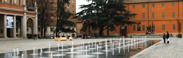 Reggio Emilia, parcheggio interrato nel centro storico: Pd approva progetto di Delrio