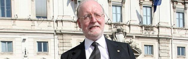 Corte Costituzionale spaccata, Silvestri è il nuovo presidente con 8 voti contro 7