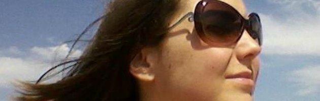 """Silvia Gobbato uccisa, l'omicida: """"Volevo sequestrarla per chiedere riscatto"""""""