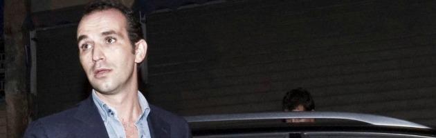 """Escort, Berlusconi ai pm: """"Se ne avessi volute non serviva Tarantini, ma un tablet"""""""