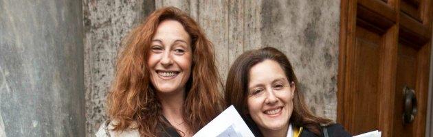 Senato, M5S: Paola Taverna è il nuovo capogruppo al posto di Morra