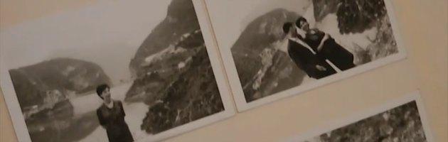 Vajont 1963-2013, un'onda lunga cinquant'anni: il racconto dei sopravvissuti