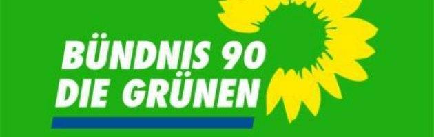 Elezioni Germania, il tracollo dei Verdi favorisce la riconferma della Merkel