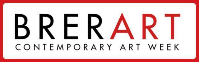 Brerart, a Milano dal 23 ottobre i grandi artisti e le culture popolari straniere