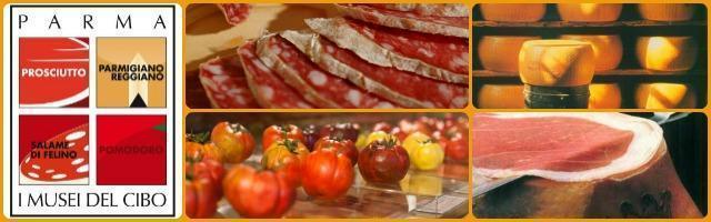 Musei del cibo a Parma: tutti gli eventi per la Giornata mondiale dell'alimentazione