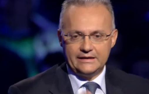 """Servizio Pubblico, Mauro: """"Il sistema continentale è in ginocchio"""""""