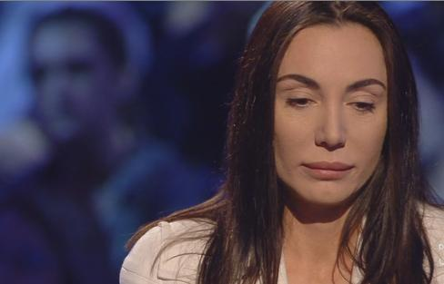 """Servizio Pubblico, Bonev: """"Pascale? Lesbica e senza scrupoli"""""""