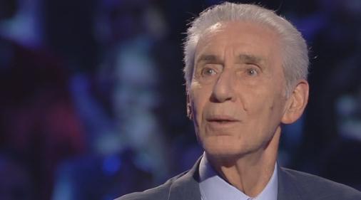 """Servizio Pubblico, Rodotà: """"La Costituzione non è un ferro vecchio"""""""