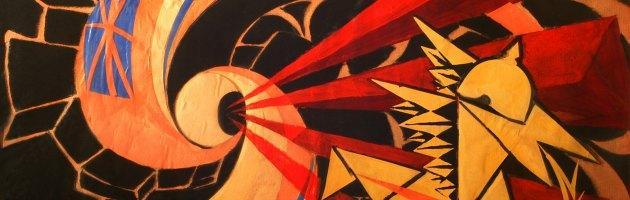 """La """"Grande Magia"""" con Klimt, Leger e Balla. Al MAMbo l'incantesimo dell'arte"""