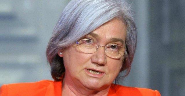 """Antimafia, Bindi eletta presidente. Pdl: """"Lasciamo la Commissione"""""""