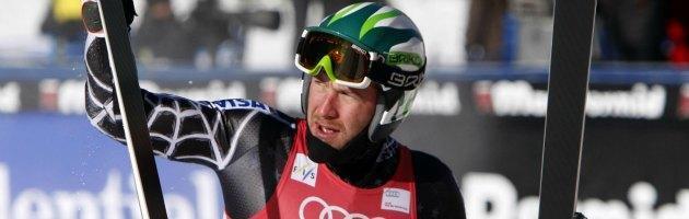 "Olimpiadi Sochi, Bode Miller contro Putin: ""Legge anti-gay russa è una vergogna"""