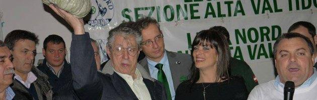 Piacenza, la Lega Nord litiga anche sulla Festa della Zucca. E ne spunta una seconda