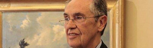 Carlo Gabbi