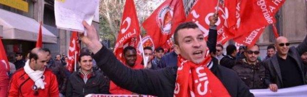 Piacenza, maxi evasione cooperative di facchinaggio: 700 lavoratori irregolari