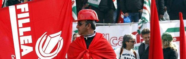 Coop Modena