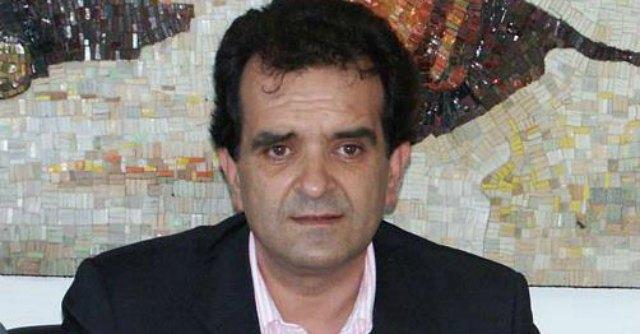 Enzo Bruno