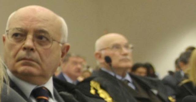 Parma, caccia al rapinatore evaso per 40 giorni. Ma era già in carcere