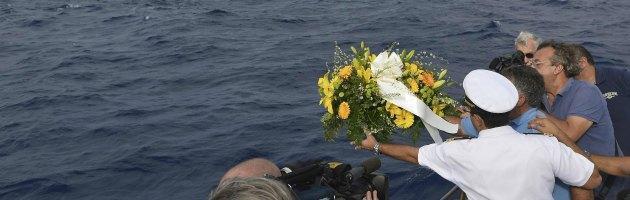 """Naufragio Lampedusa, 195 le vittime. Kyenge: """"Ora cambiare la Bossi-Fini"""""""