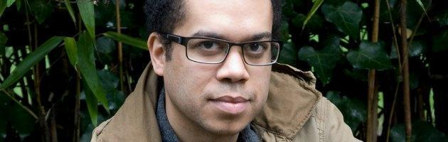 "Occupy Wall Street, Micah White: ""Dobbiamo fare come M5S"""