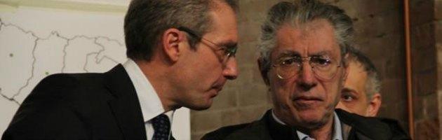 """Piacenza, Lega Nord contro Polledri: """"Riparta dai banchetti"""""""
