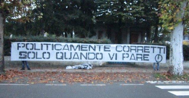 Studenti Parma