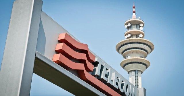 Telecom, quanto potere ha davvero la politica per fermare lo straniero