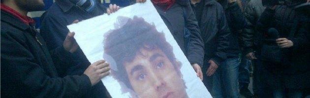"""Aldrovandi, il sindacato di polizia querela anche Brunetta: """"Accuse inesistenti"""""""