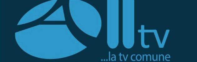 """All tv, il canale web cosmopolita. Kyenge: """"Il cambiamento deve entrare nelle case"""""""