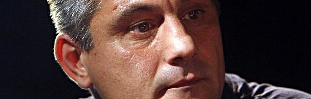 """Roma, il Tar decide sul ricorso di """"Tarzan"""" contro la Severino. E ora B. spera in Sel"""