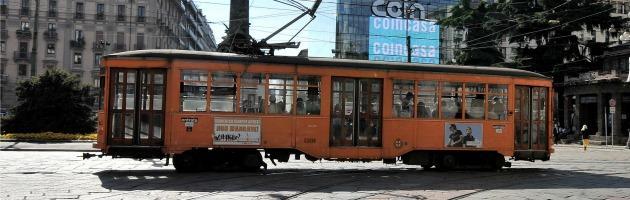 Milano, Atm toglie appalto a ditta colpita da provvedimento antimafia