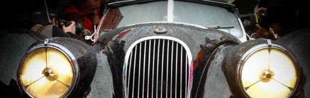 """Bollo auto storiche, Cassazione: """"Non si paga"""". Ma le Regioni dicono di sì"""
