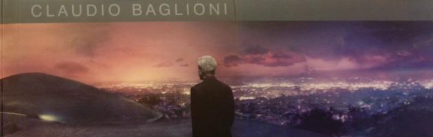 baglioni_interna