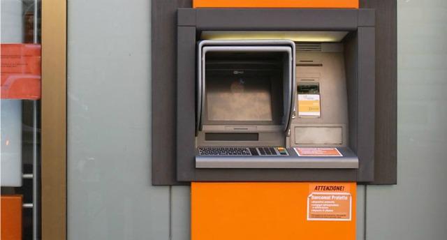 Spagna, fine degli aiuti Ue alle banche. Salvataggio sarà pagato dai contribuenti