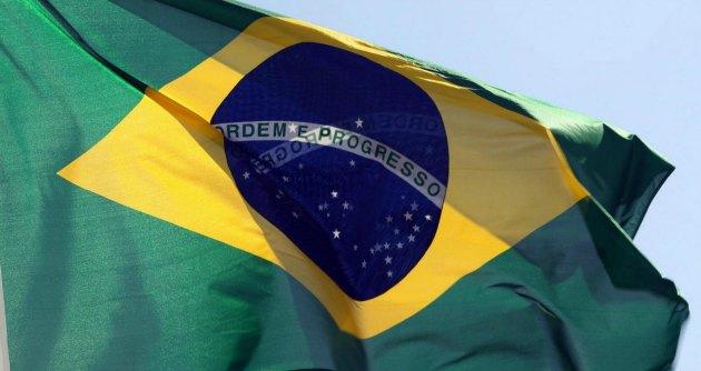 Carceri, rimpatriare i detenuti brasiliani farebbe risparmiare 20 milioni l'anno