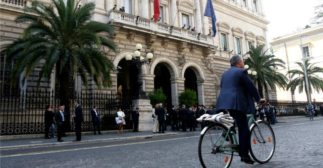 Banca Marche, niente miracolo. Bankitalia conferma commissariamento