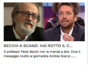 becchi_scanzi