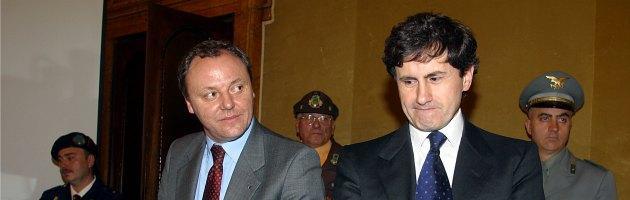 Firme false per tessere Pdl: indagato l'europarlamentare Sergio Berlato