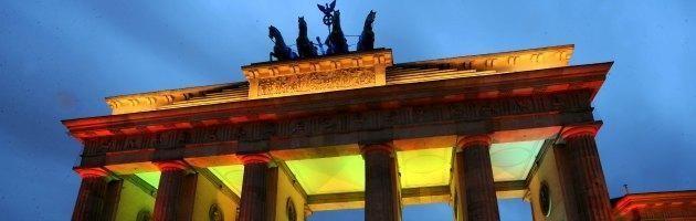 Germania, 100mila euro ai lavoratori qualificati che rientrano dall'estero